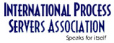 International Process Servers Association