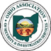 Ohio Association of Security & Investigative Specialists