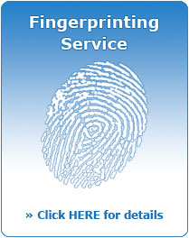Click here for Ohio Fingerprinting Service.
