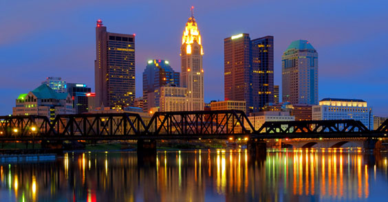Columbus Private Investigators and Detective Agency serving the State of Ohio